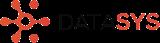 DATASYS Logo